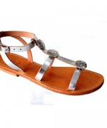 Trends Of Women Sandals In Summer Season 007
