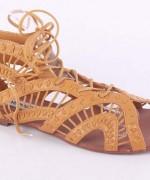 Trends Of Women Sandals In Summer Season 008
