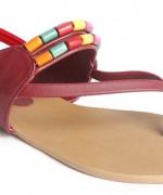 Trends Of Women Sandals In Summer Season 009