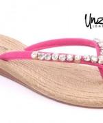 Unze Eid Footwear Collection 2014 For Women 0012
