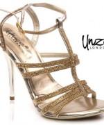 Unze Eid Footwear Collection 2014 For Women 0017