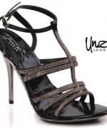 Unze Eid Footwear Collection 2014 For Women 004