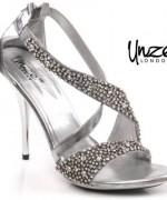 Unze Eid Footwear Collection 2014 For Women 008