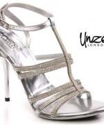 Unze Eid Footwear Collection 2014 For Women 009