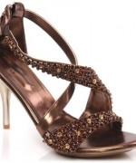 Unze Eid Footwear Collection 2014 For Women 011