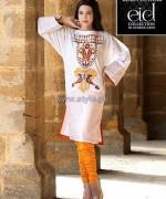 Warda Designer Eid Dresses 2014 For Women 4