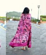 What To Wear On Eid Ul Fitr 0010