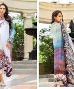 What To Wear On Eid Ul Fitr 0011