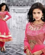 What To Wear On Eid Ul Fitr 0013