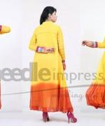 What To Wear On Eid Ul Fitr 002
