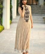 What To Wear On Eid Ul Fitr 007