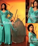 What To Wear On Eid Ul Fitr 008