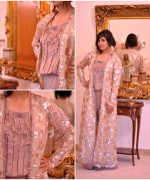 What To Wear On Eid Ul Fitr 009