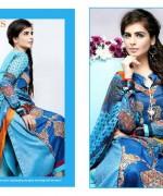 What To Wear On Eid Ul Fitr 0102