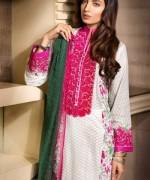 What To Wear On Eid Ul Fitr