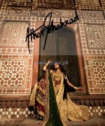 Aisha Imran Bridal Dresses 2014 For Women 7