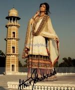 Aisha Imran Bridal Dresses 2014 For Women 8