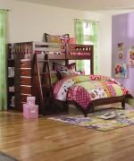 Best Bedding Decoration Ideas For Kids 001