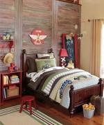 Best Bedding Decoration Ideas For Kids 002