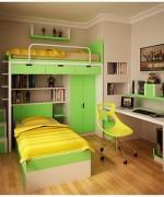 Best Bedding Decoration Ideas For Kids 003