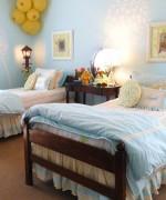 Best Bedding Decoration Ideas For Kids 004