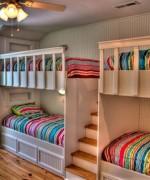 Best Bedding Decoration Ideas For Kids 005