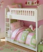 Best Bedding Decoration Ideas For Kids 006