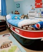 Best Bedding Decoration Ideas For Kids 09