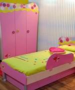 Best Bedding Decoration Ideas For Kids
