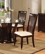 Best Ideas For Small Dining Room Decoration 0013