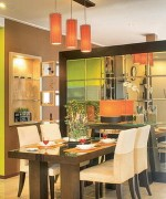 Best Ideas For Small Dining Room Decoration 0014