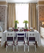 Best Ideas For Small Dining Room Decoration 0016