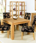 Best Ideas For Small Dining Room Decoration 003