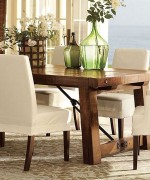 Best Ideas For Small Dining Room Decoration