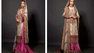 Bridal Long Shirts For Wedding- Dresses For Wedding 008