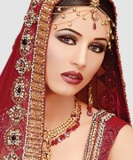 Designs Of Jhoomar And Matha Patti For Women 0-011