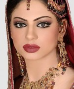 Designs Of Jhoomar And Matha Patti For Women 0012