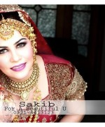 Designs Of Jhoomar And Matha Patti For Women 009