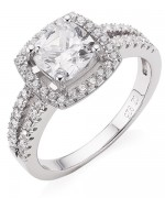 Designs Of Silver Wedding Rings With Diamonds 008