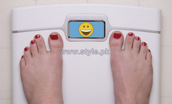Easy Tips To Gain Weight Quickly 1