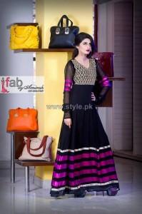 Fab by Amirah Formal Wear Dresses 2014 For Women 13