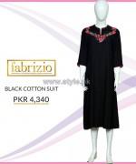 Fabrizio Summer Dresses 2014 For Girls 3
