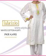 Fabrizio Summer Dresses 2014 For Women 6