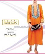 Fabrizio Summer Dresses 2014 For Women 7