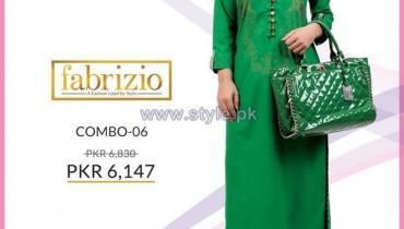 Fabrizio Summer Dresses 2014 For Women 9