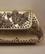 Fashion Of Fancy Clutches 2014 For Women 001