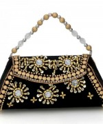 Fashion Of Fancy Clutches 2014 For Women 0012