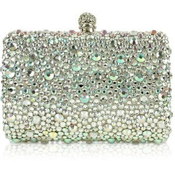 Fashion Of Fancy Clutches 2014 For Women 0013