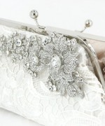 Fashion Of Fancy Clutches 2014 For Women 0014