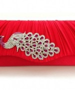 Fashion Of Fancy Clutches 2014 For Women 0016